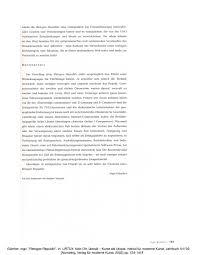 publikationen de ingo gunther urtux 08 med jpg