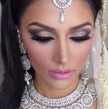 ideas 14 eye best makeup for wedding day dazzling design 13 bride with s wedding day