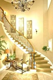 staircase wall painting ideas pictures on staircase wall staircase wall painting ideas unusual staircase wall decorating
