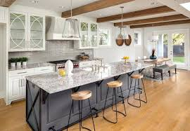 cutting on granite countertops how to cut granite precut granite countertops home depot cutting granite tile countertops in place