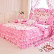 bed sheet designing outstanding enchanting pink bed sheets coolest inspirational home