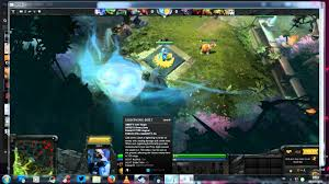cara cheat dota 2 steam offline bot match how to cheats dota 2