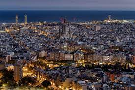 Manifesta 2024 findet in Barcelona statt