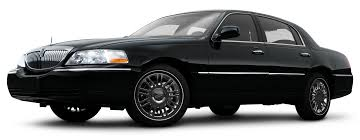 black lincoln town car 2014. product image black lincoln town car 2014 u