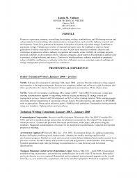 technical writer resume objectives skills resume resume template resume example key skills modern skills resume resume template resume example key skills modern