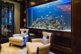 Fish tanks Decorative Aquarium