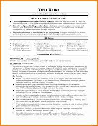 Actors Resume Template Professionalresume Resume Templates