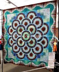 2048 best QUILT SHOW QUILTS AND OTHER QUILTS FOR INSPIRATION ... & Pieces to Love: Indiana Heritage Quilt Show Adamdwight.com