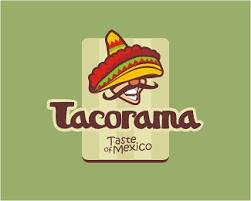 Logopond Logo Brand Identity Inspiration Tacorama