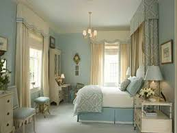 Perfect Romantic Blue Master Bedroom Ideas Of Fine Color On Decorating