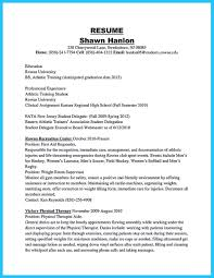 Uk Cover Letter Examples Personal Statement Editing Tips And Advice BabbleOn 15
