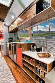 airstream argosy 1976 bathroom remodel vasseur home design