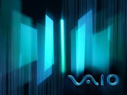 Sony Vaio 图片高清晰度电视图片照片从 ...