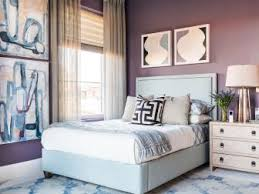 Small Picture HGTV Smart Home 2017 HGTV