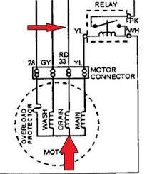 bosch dishwasher motor wiring diagram bosch image dishwasher motor wiring diagram waste king dishwasher motor on bosch dishwasher motor wiring diagram