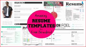 Free Word Resume Template Word Resume Template Free Luxury Free Resume Templates Format 50