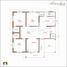 floor plan for a house unique floor plan for house long house plans best cottage floor