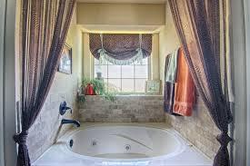 master bath c blog spa bathroom