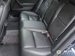 2007 acura tl 4dr sedan automatic 18161724 29