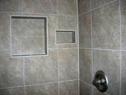 old bathroom tile. Old Bathroom Tile Ideas - Shower Pictures Shower. Download