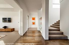D Max Photography Architecture Blog Ms Mega Home Lottery