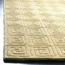greek key area rugs key rug key wool ivory area rug key rug 8 x key
