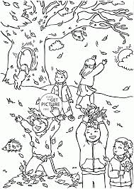 Small Picture free coloring pages of leaves 100 images cool design leaves