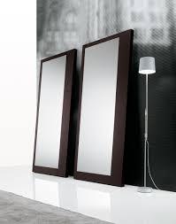 Ego Mirror Design By Us Poliform Ego Buy Online In Hong Kong Singapore Worldwide