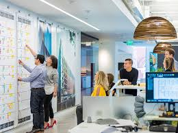 interior design office jobs. We Are A Diverse Team With Passion For Curiosity And Creativity. Interior Design Office Jobs T