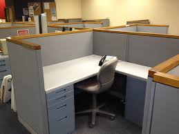 office cubic. Used Office Cubicles For Your Auburn Business Cubic