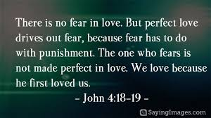 Christian Quotes On Fear Best Of Inspirational Christian Quotes Bible Quotes About Life Love