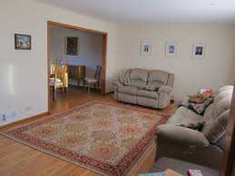 white interior doors with stained wood trim. Wonderful Doors Oh But Wait Your Home Looks Like This In White Interior Doors With Stained Wood Trim