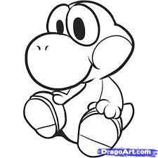Download and print these super mario yoshi coloring pages for free. Yoshi Coloring Submited Images Pic 2 Fly Ausmalbilder Ausmalbilder Disney Malvorlagen