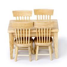 Furniture Lin s Furniture Gallery Collection — Boyslashfriend