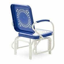 retro style patio chairs page 7