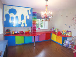 astounding picture kids playroom furniture. kids room astounding play area moesihomes new bedroom picture playroom furniture