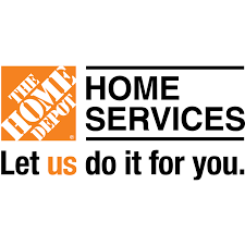The Home Depot Bainbridge   Bainbridge  GA