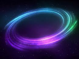 Неизвестное и самое интересное о космосе Интересные факты из жизни