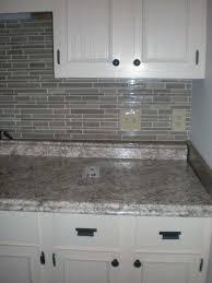 bathroom wall and countertop gap gap between backsplash and countertop d re gap between