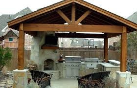 best wood for patio covers deck patio ideas medium size ideas wood patio covers ifsocom simple beam cover designs