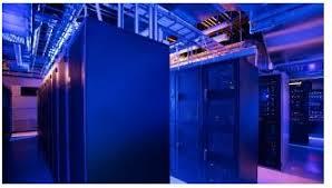 <b>Твердотельный накопитель Intel</b><sup>®</sup> DC серии P4800X ...