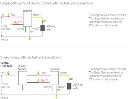 3 way motion sensor light switch wiring diagram britishpanto Motion Sensor Light Wire Diagram for Outside three way light wiring diagram best of leviton motion sensor pleasing 3