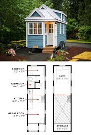 Pod House Plans Best 20 Tiny House Plans Ideas On Pinterest Small Home Plans