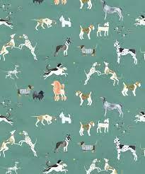 Dog Lovers • Milton & King USA