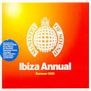 Ibiza Annual [2001]