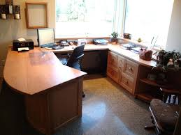 custom office desks. Custom Office Furniture Uk Desk Image Desks For Home Tops