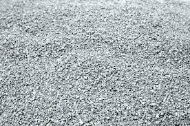 Driveway gravel types Installedtop Gravel Size For Driveway Types Of Driveway Gravel Gravel Is Typically The Least Expensive Driveway Option Bodygloco Gravel Size For Driveway Types Of Driveway Gravel Gravel Is