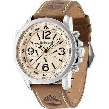 "men s timberland campton watch 13910js 07 watch shop comâ""¢ mens timberland campton watch 13910js 07"