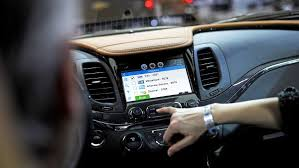 chevrolet volt latest news photos videos wired patch your onstar ios app to avoid getting your car hacked