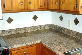 custom laminate countertops custom laminate edges custom laminate countertops menards